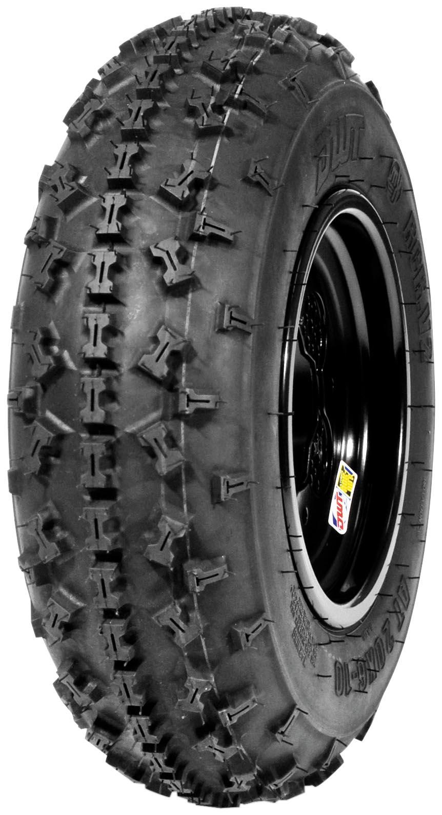 MX V2 Tire