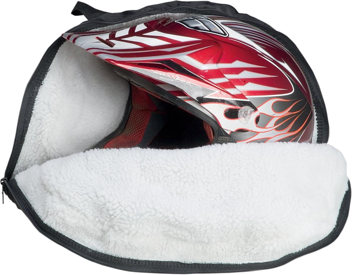 Dowco Helmet Bag