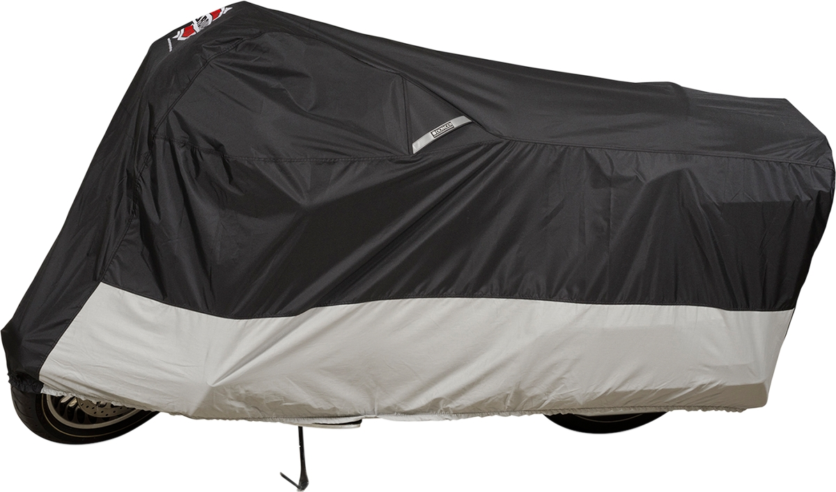 Guardian Weatherall Plus Motorcycle Cover