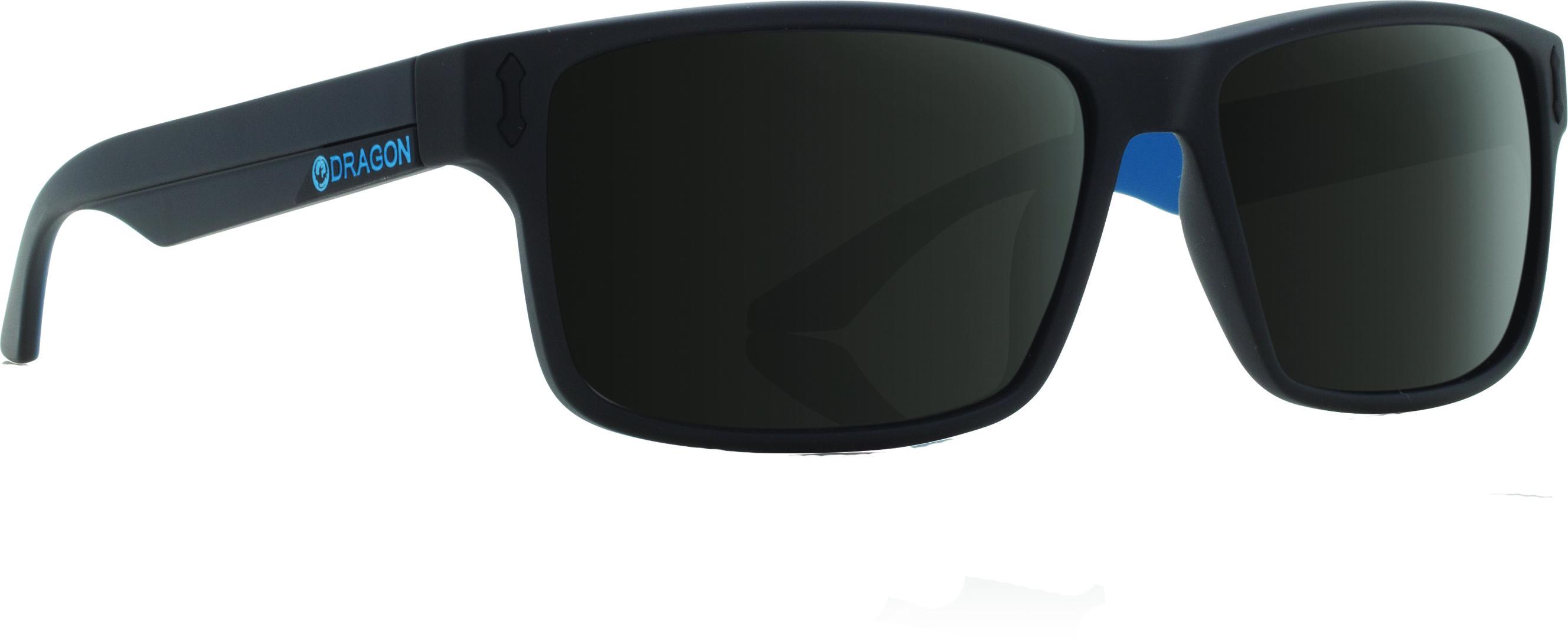 Count Sunglasses