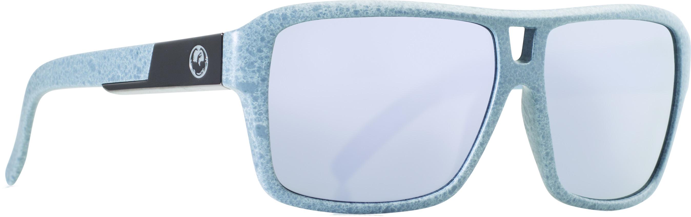 02b1174de18a Dragon Alliance The Jam Sunglasses | Rullo Custom Cycles