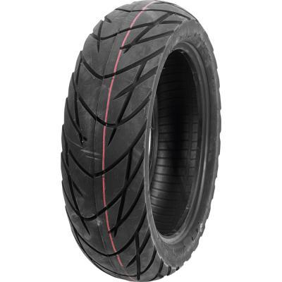 HF912A Sport Scooter Tire