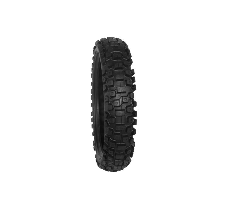 DM1153 Hard Terrain Tire