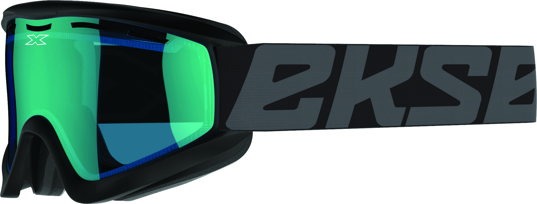 Cold Weather Goggle