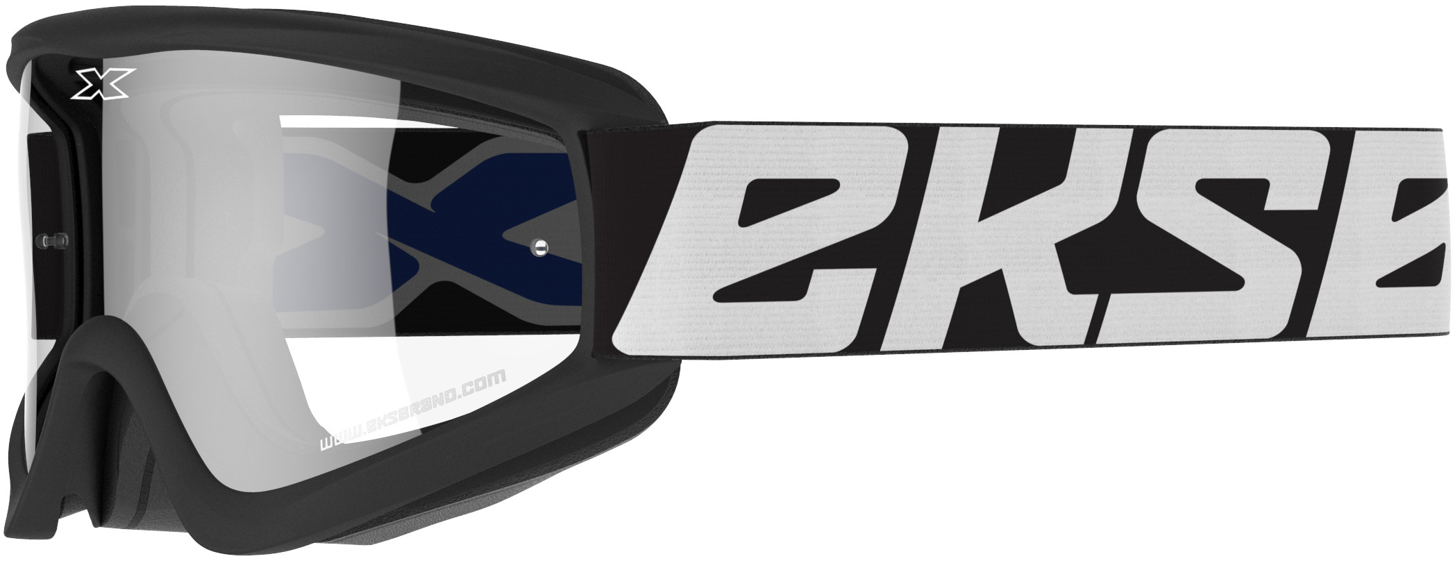 Flat Out OTG Goggles