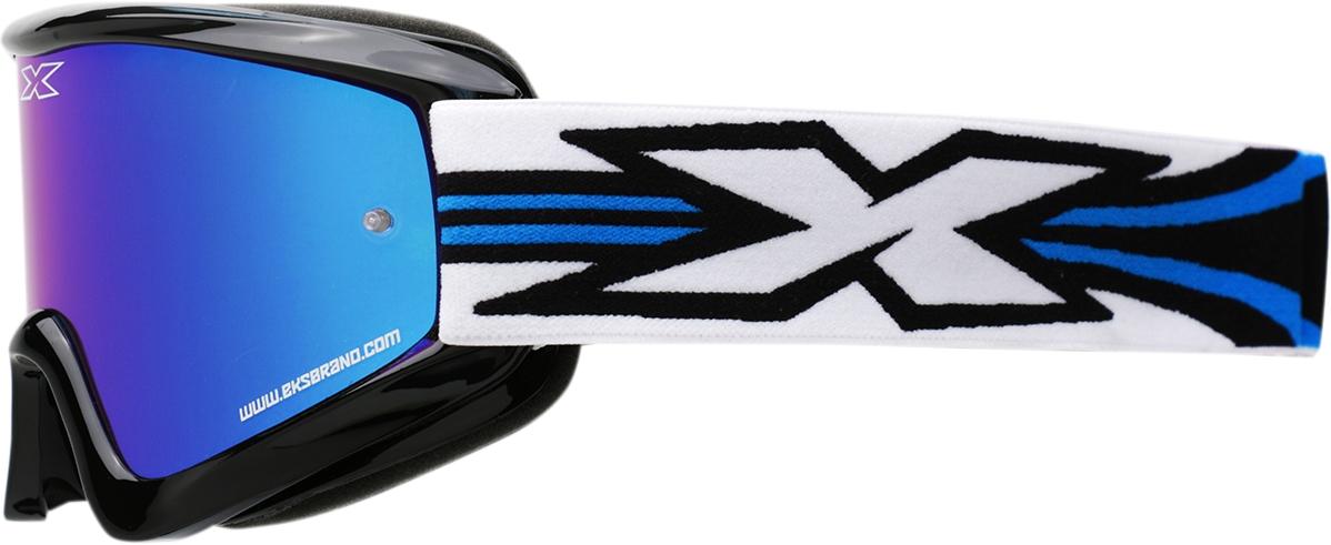 Gox Limited-X Goggle