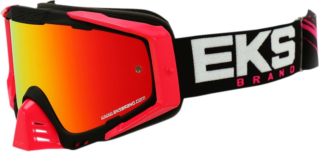 GOX EKS-S Goggles