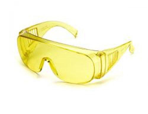 Ranger Safety Glasses