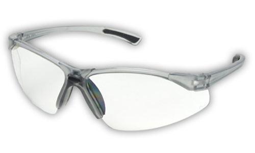 Elite Style Safety Glasses