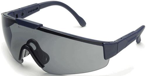 Trix Style Safety Glasses