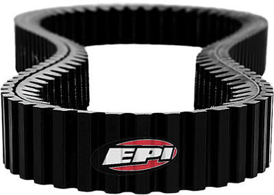 WE265015 Polaris Sportsman 550//850 XP//X2 EPI Severe Duty CVT Drive Belt