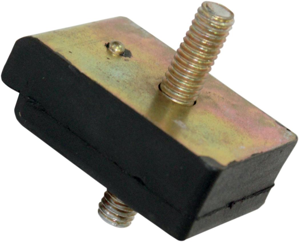 EPI Motor Mount EPISN154