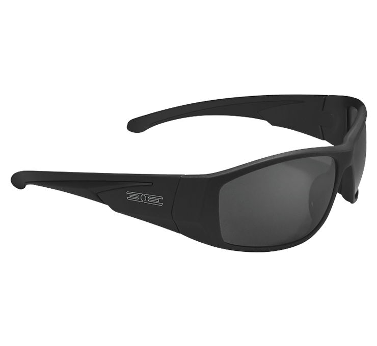 Epoch 12 Sunglasses