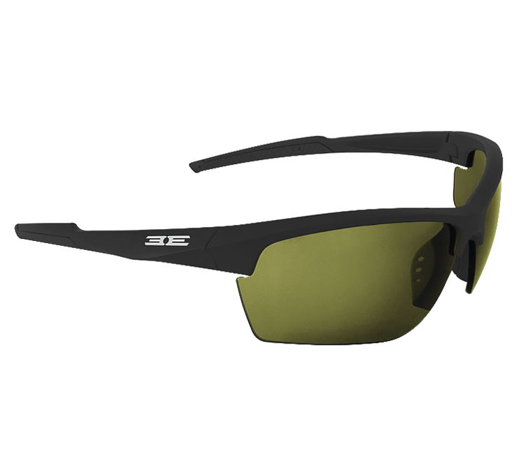 Epoch 7 Sunglasses