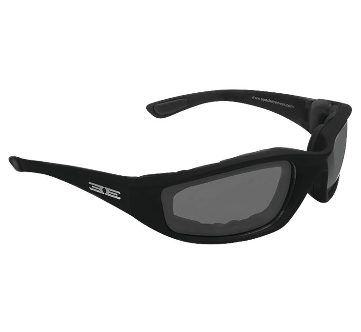 Epoch Foam Sunglasses