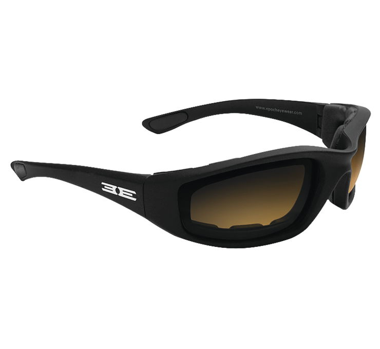 Epoch Foam Photochromic Sunglasses