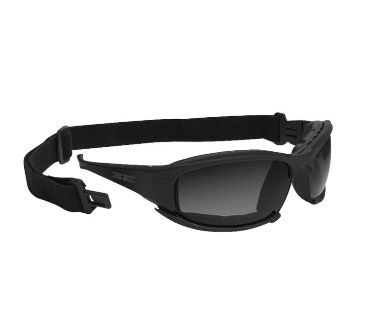 Epoch Hybrid Super Dark Photochromic Sunglasses