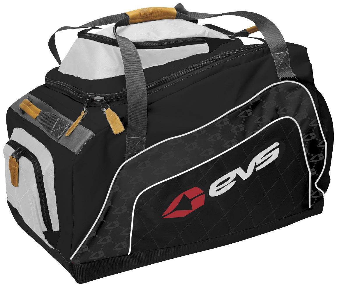 Vantage Duffel Bag