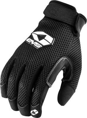 Laguna Air Textile Motorcycle Gloves
