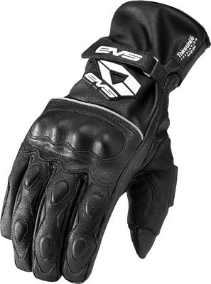 Cyclone Waterproof Motorcycle Gloves