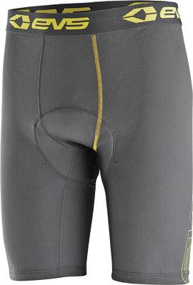 Tug Vented Shorts