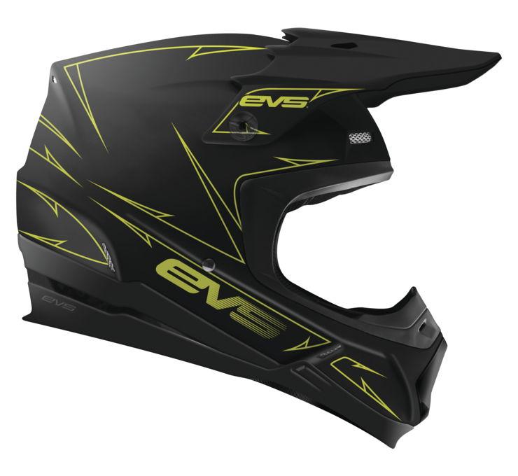 T5 Pinner Helmet