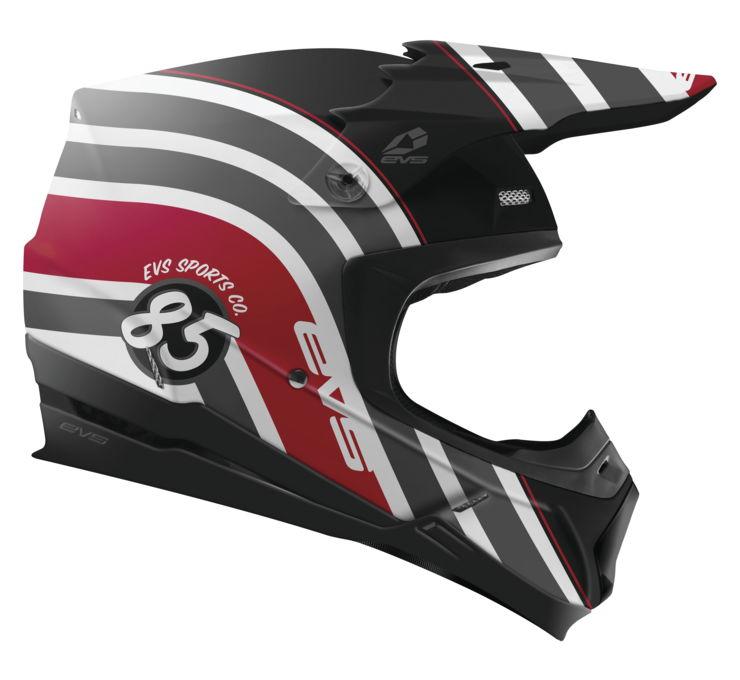 T5 Cosmic Helmet