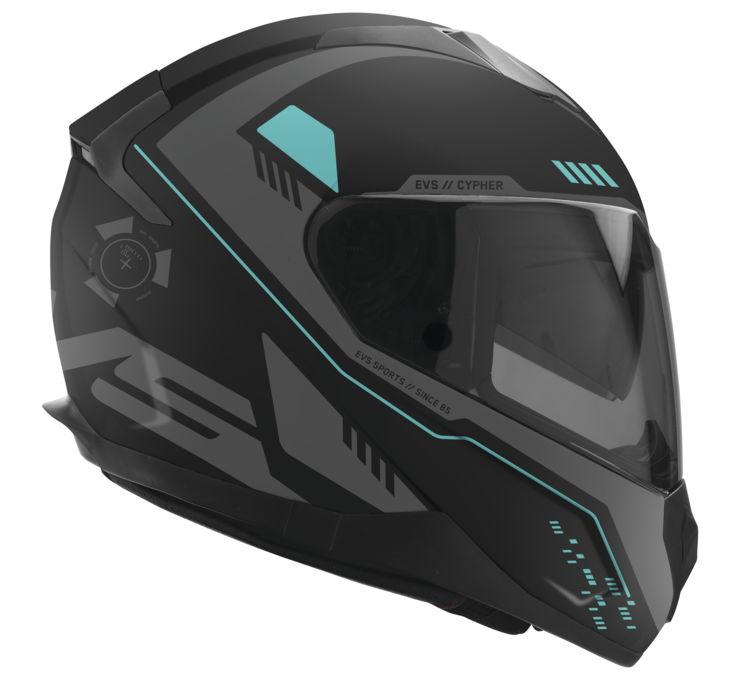 Stratus Mainframe Helmet