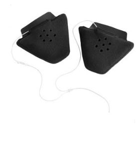Audio Ear Pads