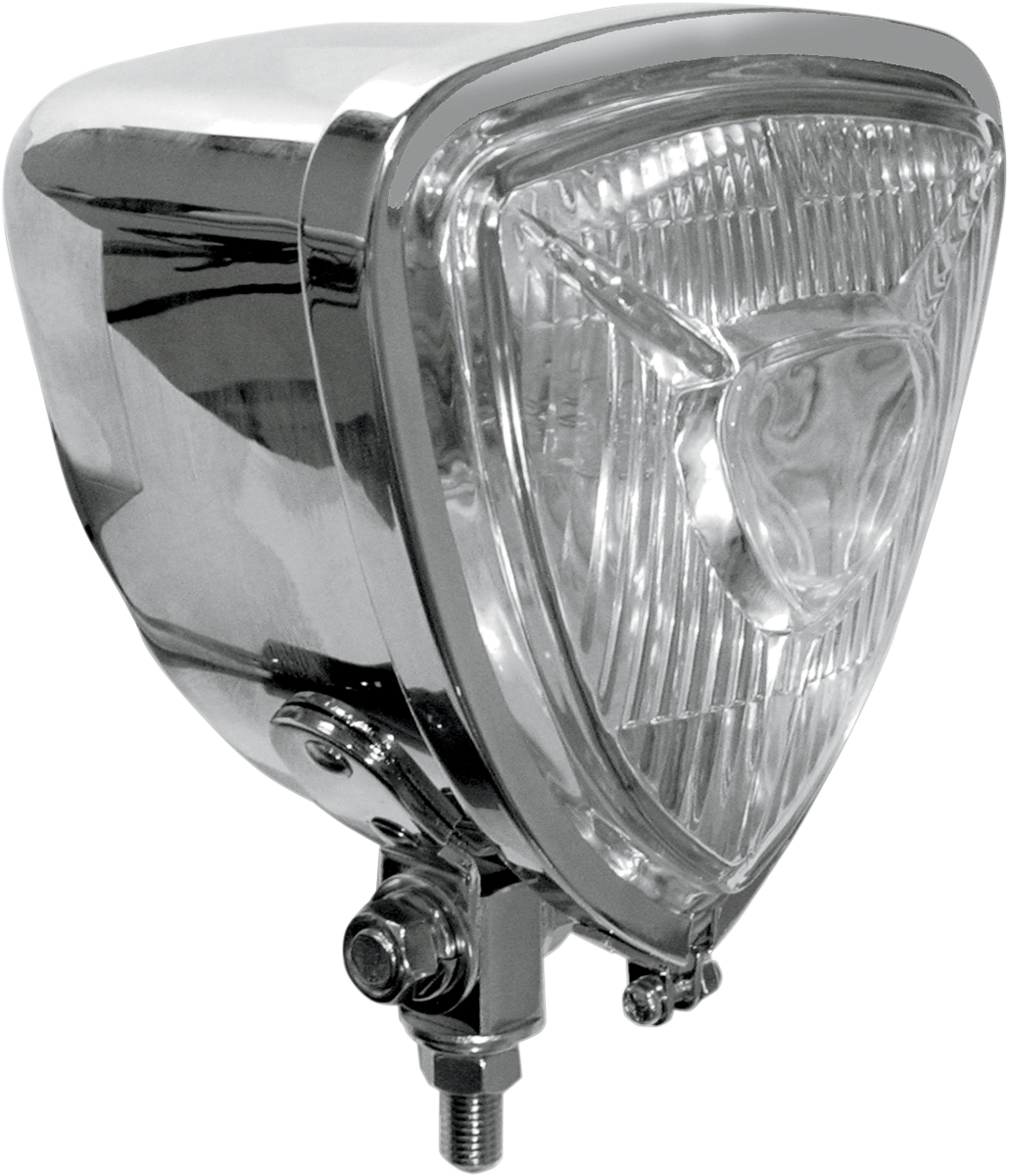 Aris Replica Headlight