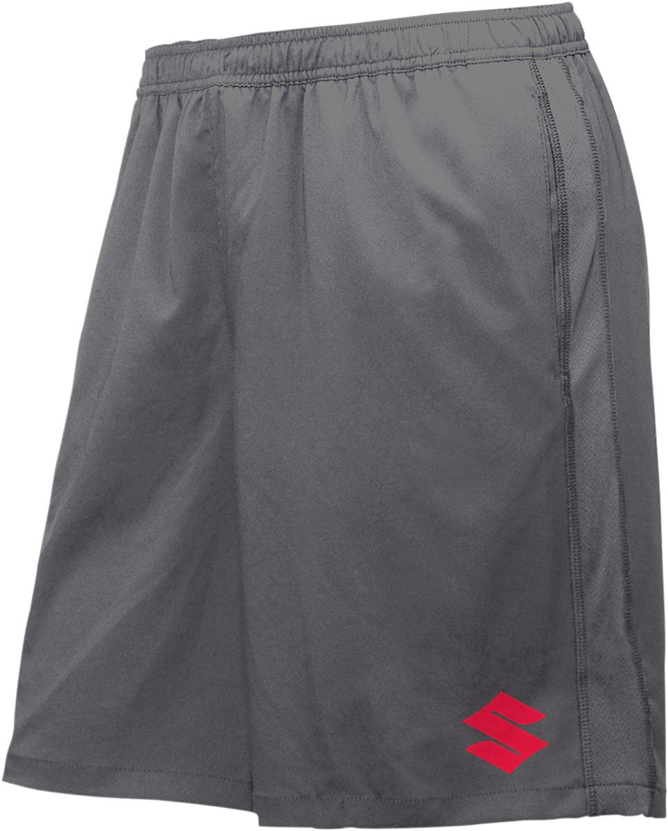 Suzuki Shorts