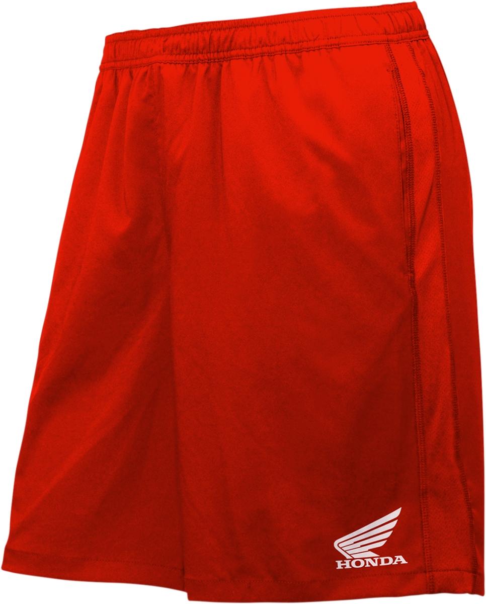 Honda Shorts