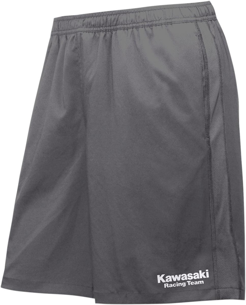 Kawasaki Shorts