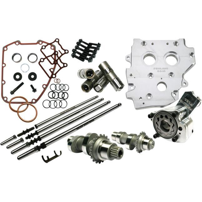 HP+ Complete Chain Drive Conversion Cam Kit