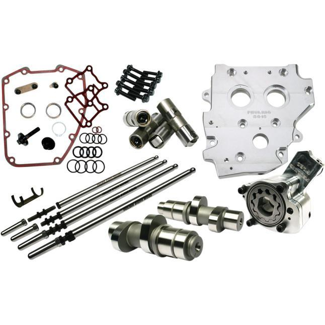 HP+ Complete Gear Drive Cam Kit