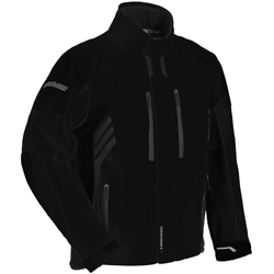 Pinnacle Snow Jacket