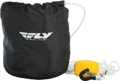 Heavy Duty Anchor Bag