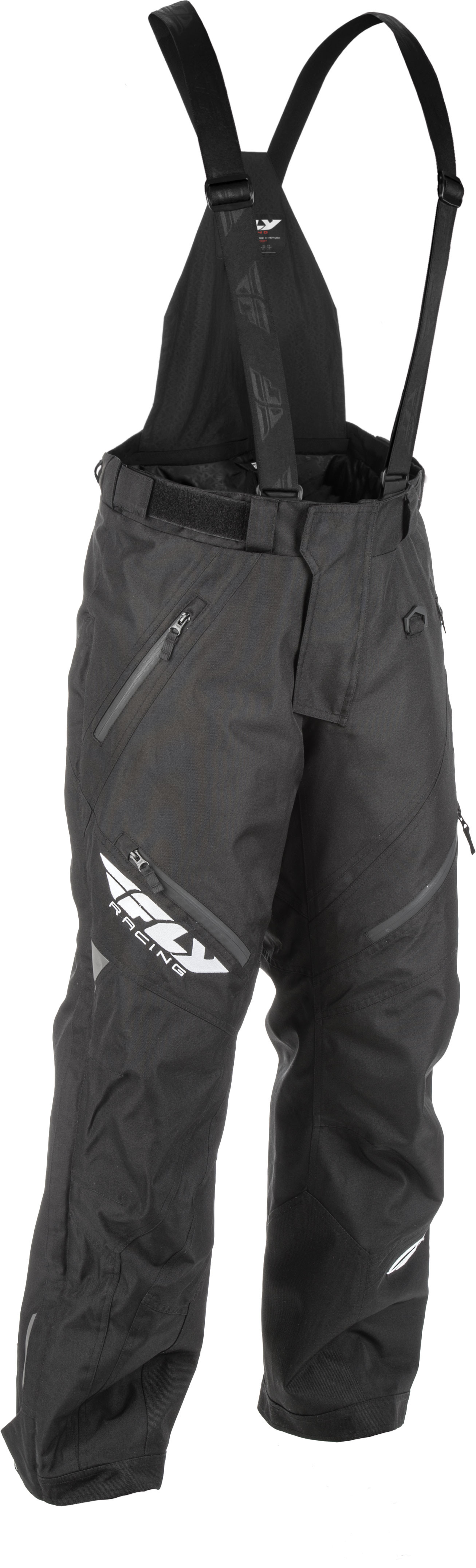 SNX High Performance Pant
