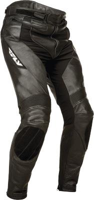 Apex Leather Pants