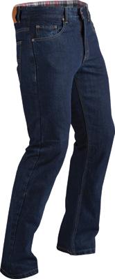 Men's Resistance Jeans