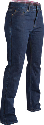 Women's Fortress Jeans