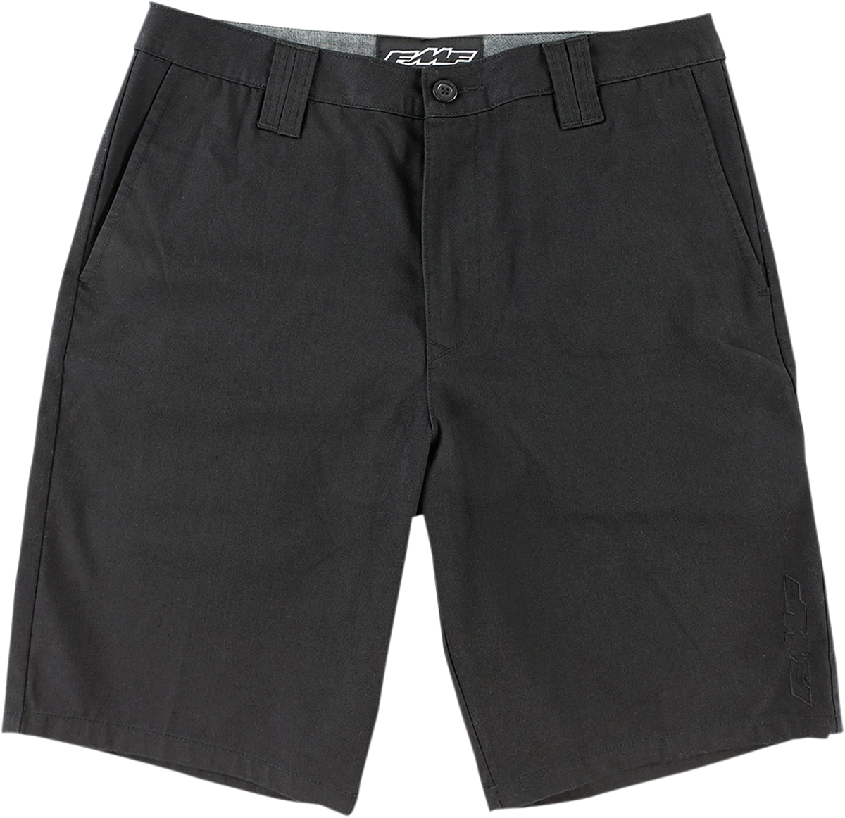 All Time Shorts