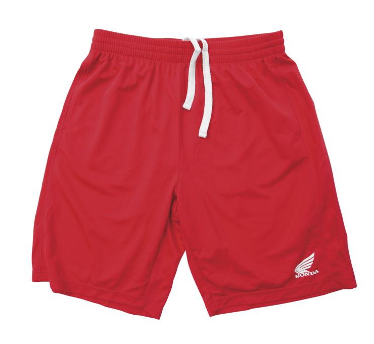 Men's Honda Training Shorts