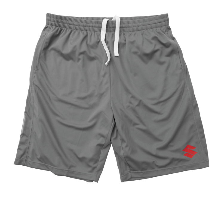 Men's Suzuki Training Shorts