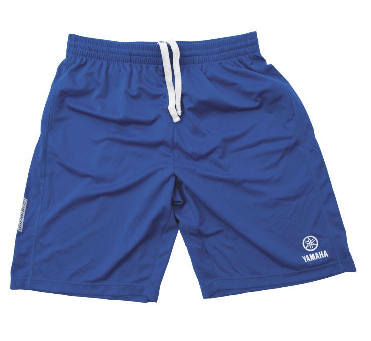 Men's Yamaha Training Shorts