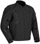 Sugo Tour Textile Jackets