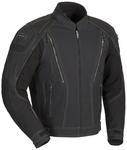 Supersport Textile Jackets