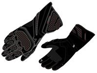 Legend Leather Gloves