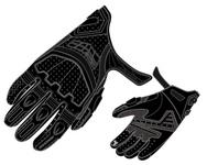 Mistral Leather Gloves