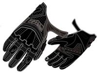 Mistral Mesh Gloves
